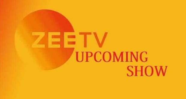 Deep Jale Wiki, Serial Cast, Start-End Date, Review, Lead Actors, Role, Promo